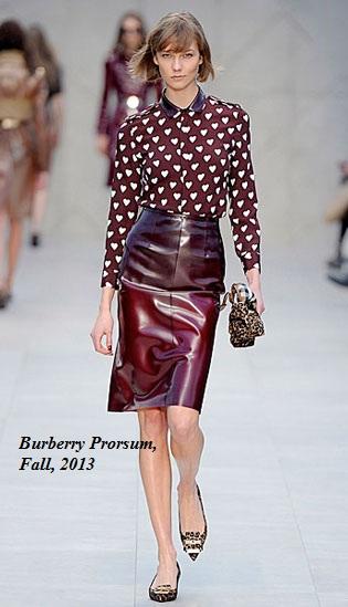 burberry-aw13-heart-shirt