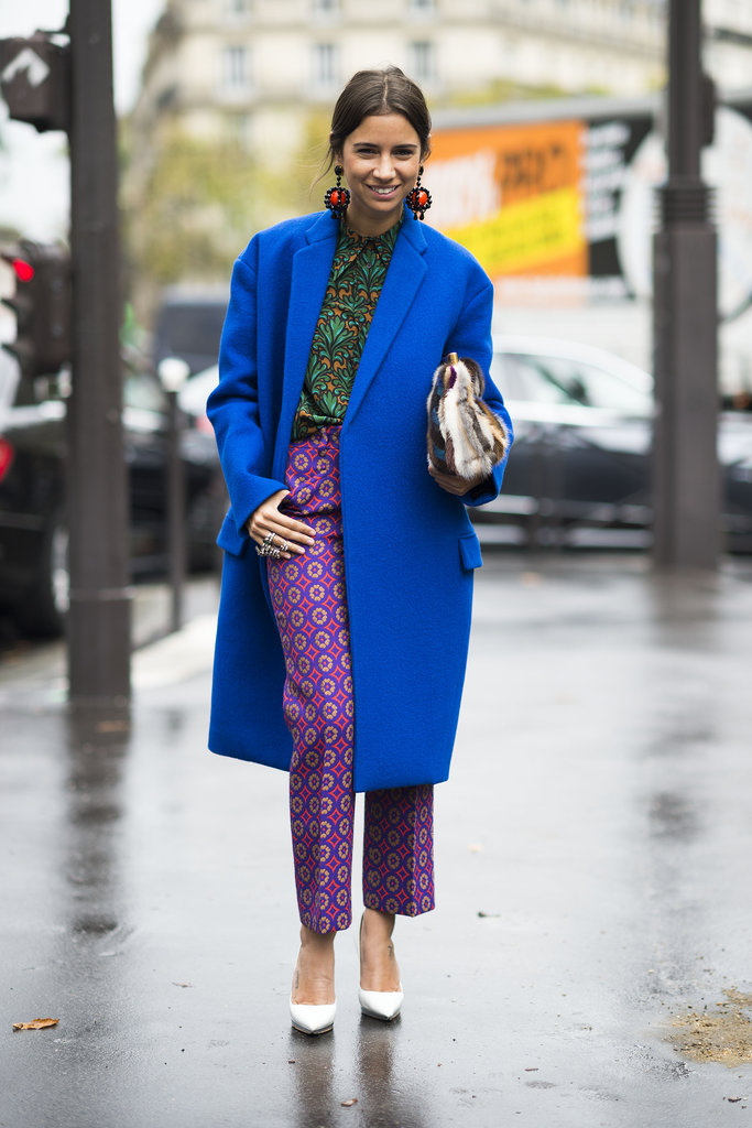 Paris-Fashion-Week-Street-Style-Spring-2013