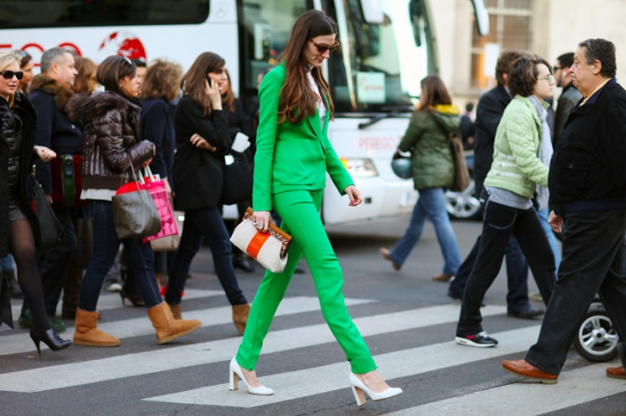green_suit