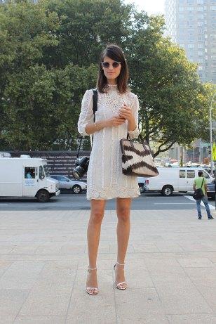 Hanneli-in-White-Mango-street-Style