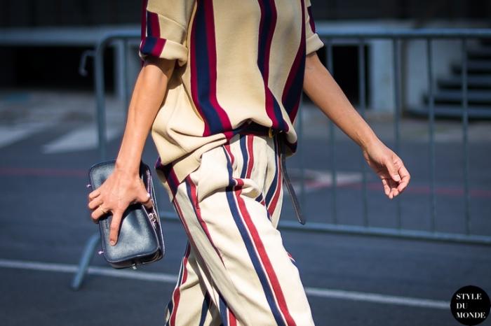 Dries-Van-Noten-stripes-by-STYLEDUMONDE_MG_4137