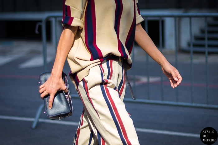Dries-Van-Noten-stripes-by-STYLEDUMONDE_MG_4137