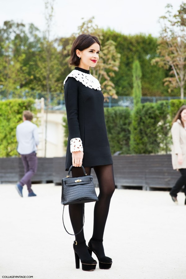 Paris_Fashion_Week-PFW-Street_Style-Collage_Vintage-Miroslava_Duma-Valentino_Dress--600x900