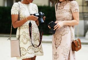 white-dress5-300x205
